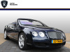 "Bentley Continental GT 6.0 W12 GTC Luchtvering Massagestoelen Luchtvering Massagestoelen 19""LM Navig"
