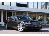 Bentley Continental Flying Spur W12   26.000KM