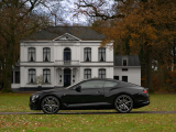 Bentley Continental GT 6.0 W12 | B&O | First Edition