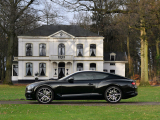 Bentley Continental GT 6.0 W12 635pk | First Edition | Bang & Olufsen | Stoel- & stuurverw. | etc