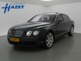 Bentley Continental Flying Spur 6.0 W12 560 PK AUT. 4-PERS. UITVOERING