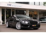 Bentley Continental V8 507 PK