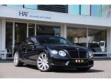 Bentley Continental C 4.0 V8