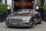 Bentley Continental GTC W12 CENTENARY+1ST EDITION+MULLINER NP.361K