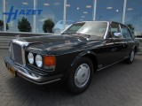 Bentley Eight 6.8 V8 AUT. + LEDER/AIRCO/CRUISE CONTROL