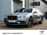 Bentley Flying Spur 4.0 V8 S | Mulliner