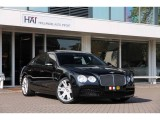 Bentley Flying Spur 4.0 V8 I Mulliner