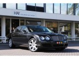 Bentley Flying Spur W12   26.000KM