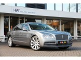Bentley Flying Spur 6.0 W12 Naim - Ceramic - Entertainment