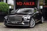 Bentley Flying Spur W12 FIRST EDITION+NAIM+MULLINER+HEADUP
