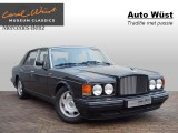 Bentley Turbo S Bentley Turbo S nr 13 / 75 UNIEK MODEL!