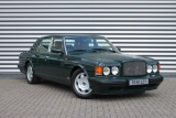 Bentley Turbo R 6.8 V8 Sport Sedan