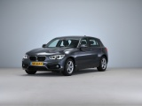 BMW 1 Serie 116d Executive Automaat