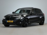 BMW 1 Serie 116D EDITION M SPORT SHADOW HIGH EXECUTIVE