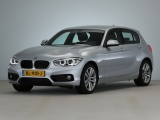 BMW 1 Serie 5-deurs 116d Executive Edition Sport Line Shadow Automaat Euro 6