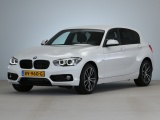 BMW 1 Serie 116i 5-deurs Sport Shadow Edition