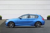 BMW 1 Serie M140I XDRIVE HIGH EXECUTIVE
