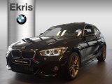 BMW 1 Serie 118d 3-deurs Aut. High Executive M Sportpakket
