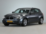BMW 1 Serie 116D EDE EXECUTIVE SPORT LINE