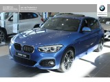 BMW 1 Serie 120i 5-deurs Model M Sport High executive
