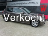 BMW 1 Serie 118D EXECUTIVE | GROOT NAVIGATIE | CRUISE | SPORTSTOELEN | ALL-IN!!