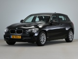 BMW 1 Serie 116I Automaat