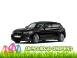 BMW 1 Serie 5-deurs 118i M Sport Executive