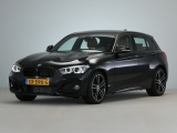 BMW 1 Serie 5-deurs 118i High Executive Edition M Sport Shadow Automaat