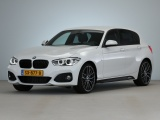 BMW 1 Serie 120I HIGH EXECUTIVE ///M-PERFORMANCE