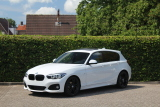 BMW 1 Serie 118i Edition M Sport Shadow High Executive Audio Media