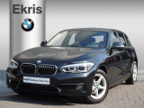 BMW 1 Serie 118i 5-deurs Aut. Executive
