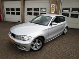 BMW 1 Serie 116I BUSINESS LINE Sport