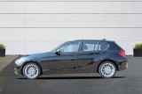 BMW 1 Serie 114i Business +