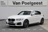 BMW 1 Serie 120i 5 Deurs M Performance Harman Kardon