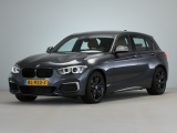 BMW 1 Serie M140i SHADOW EDITION