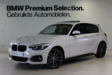 BMW 1 Serie 120I EDITION M SPORT SHADOW EXECUTIVE