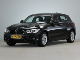 BMW 1 Serie 116D CORPORATE LEASE EXECUTIVE