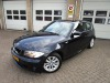 BMW 1 Serie 116I M-sport Limited Edition