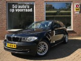 BMW 1 Serie 116i Business Line Airco