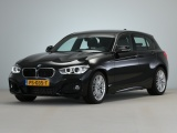 BMW 1 Serie 118I EXECUTIVE M-Pakket