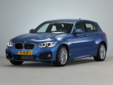 BMW 1 Serie 116i High Executive M-Pakket