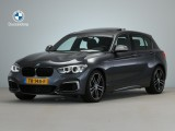 BMW 1 Serie M140i High Executive M Sport Edition Shadow