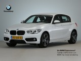 BMW 1 Serie 116i Executive Sport Line Shadow