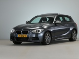 BMW 1 Serie 3-deurs M135i High Executive