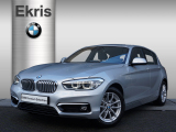 BMW 1 Serie 118i 5-deurs Model Urban Line - Showmodel Deal