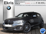 BMW 1 Serie 116i 5-deurs M Sportpakket M Performance - December Sale
