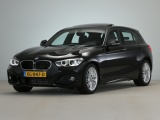 BMW 1 Serie 118i High Executive M-Sport Automaat