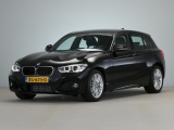 BMW 1 Serie 118i Edition M Sport/ Executive
