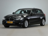 BMW 1 Serie 118d Edition Sport Line Shadow High Executive