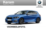 BMW 1 Serie M140i xDrive Special Edition Shadow High Executive